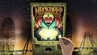 Neck Deep - Staircase Wit