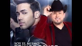 Soy El Mismo - Prince Royce Dueto con Roberto Tapia