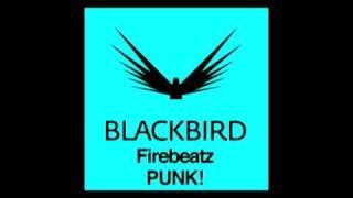 Firebeatz - PUNK! (teaser)