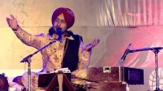 Roohan Wala Geet - Satindar Sartaaj Live Full Song HD
