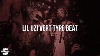 "[FREE] Lil Uzi Vert Type Beat x $ki Mask The Slump God Type Beat - ""Headlock"" | (Prod. $onorous)"