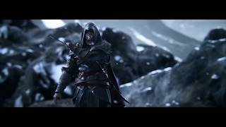 $UICIDEBOY$ ~ Assassin's Creed