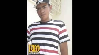 MC RD - VEM CÁ MENINA REBOLANDO DE SAINHA ♫♪ [ LANÇAMENTO 2015 ]