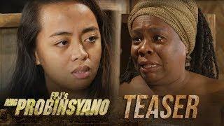 FPJ's Ang Probinsyano February 4, 2019 Teaser