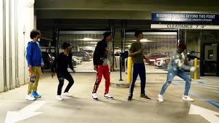 2 Chainz ft. ASAP Ferg - How I Feel   HiiiKey   Ayo & Teo + Gang