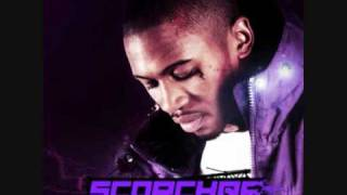 Scorcher feat J Flows - Revenge [9/19]