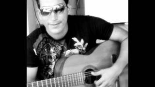 Rodrigo Motta  Musica  Perdoa