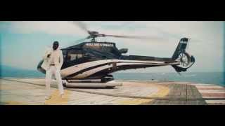 DJ Antoine feat. Akon – Holiday (Official Video Clip)