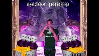 $MOKEPURPP - XANAX AND AUTOTUNE (prod. j knight)