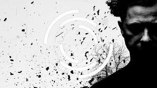 Rido - Microwave Radiation [Blackout]