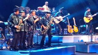 Neil Diamond Forever In Blue Jeans Live Brisbane
