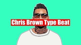 "Free Chris Brown Type Beat "" Mae Culpa"" | Chris Brown Type Beat 2018 prod by Tre Quik"