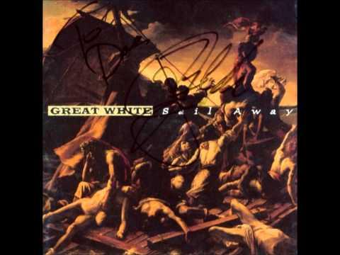 great-white-sail-away-dymondav