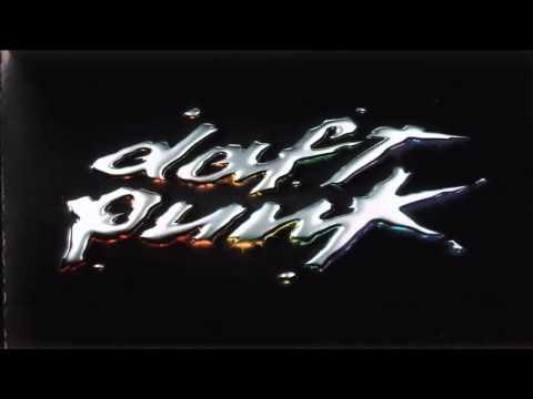 daft-punk-da-funk-daftpunkdiscography