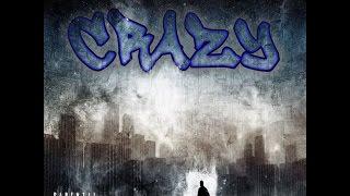Elex - Crazy