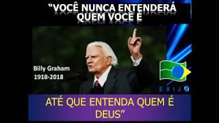 Cruzada Billy Graham no Brasil - Maracanã Rio de Janeiro - 1974.