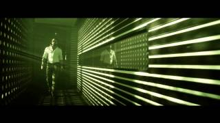 Welcome To The Hotel California - Hotel California Malayalam Movie Theme Song width=