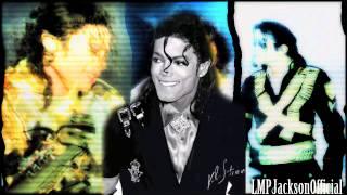 ► Michael Jackson || Everybody Loves Me