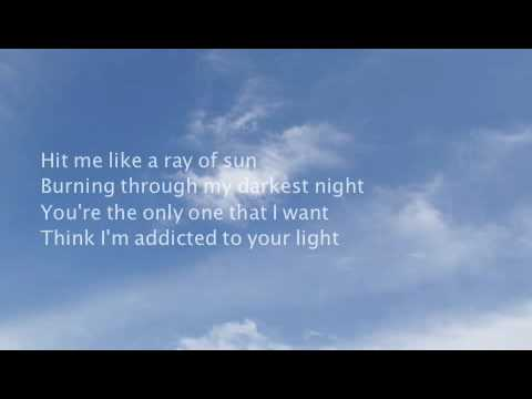 Halo Instrumental With Lyrics By Beyonce Chords Chordify