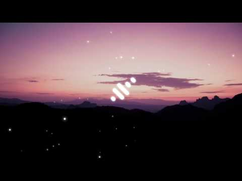 Lookas - Can't Get Enough (Jupe Remix) [Bass Boosted]