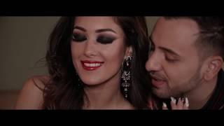 Alessio - Iubeste-ma luni,iubeste-ma marti [oficial video] 2017