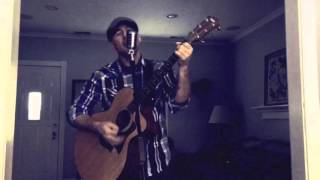 Jason Waggoner Kiss of Life cover