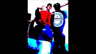 Pasandola chido El TrackkK ft Mc flow ft El Leoner