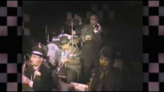 Widespread Depression Orchestra - Live at Hurrah