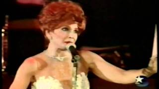 Shirley Bassey - S' Wonderful  (1995 Live in Istanbul)