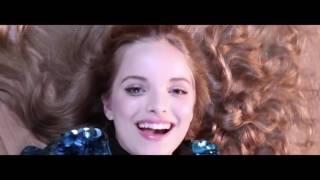 Giovanna Chaves Príncipe Encantado Cúmplices De Um Resgate Video Clipe Oficial