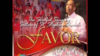 I've got the Victory (Reprise) - Soulful Singing Sisters of St. Stephens