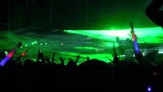FATBOY SLIM- FESTIVAL MEO SUDOESTE 2013