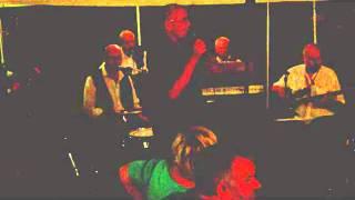Tabak und Rum-Rudi Schaupp