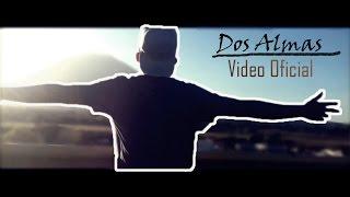 Dos Almas - Piper The King (Cover) Video Oficial | Prod The Golden Melodys Inc