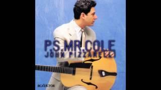 John Pizzarelli - Indiana