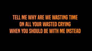 Treat You Better Boyce Avenue Lyrics (Shawn Mendes cover)