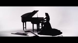 Calista Kazuko - Poison | Trailer