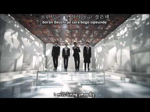 2am-like-crazy-mv-english-subs-romanization-hangul-hd-1080pmp4-idhammohi