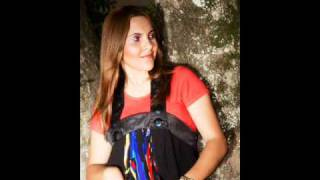 Cantora Quelita Barros Musica Aparencias