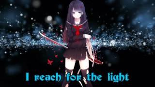HD Nightcore live