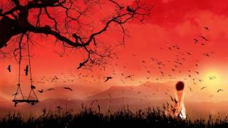 Galantis - Firebird - Nightcore