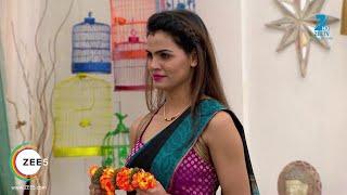 Aji Sunte Ho - Hindi Serial - Episode 11 - November 28, 2016 - Zee Tv Serial - Webisode width=