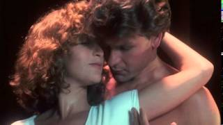 Hungry Eyes (1987 Movie Version) - Eric Carmen