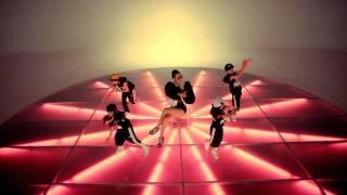 EXID _ Hippity Hop (Teaser)