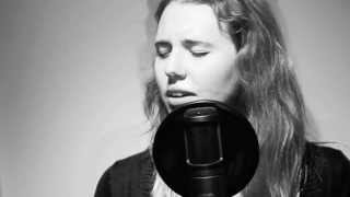 Your Song [Cover by Rachel J Stevens]