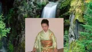 Koto-Spring Song-Tomoko Kawahara