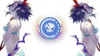 ▶[Lo-Fi] ★  Justin Jet Zorbas - Stonerism  (copyright free music)