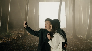 Martin Garrix & Dua Lipa - Scared To Be Lonely (Behind The Scenes) width=