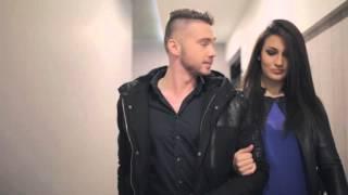 Dejvid Nez - Ne Priznajem (Official video)