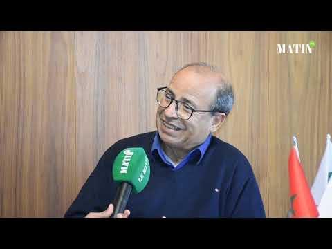 Video : Couacs de la programmation : les explications d'Abderrahmane Bekkaoui